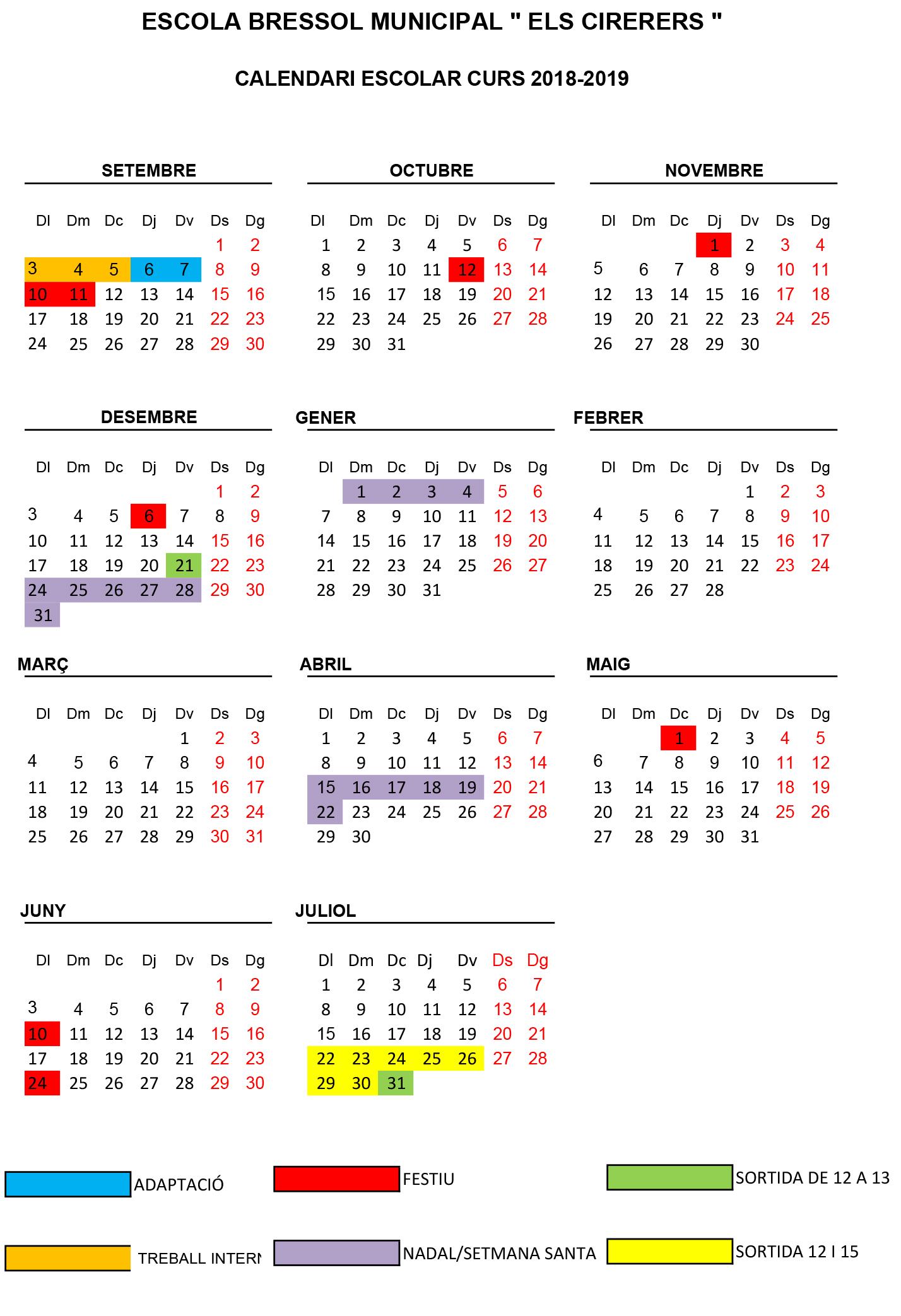 calendari 18-19 ELS CIRERERS (1).xlsx